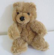 Kinderspielzeug Plüschtiere Kuscheltiere Bär Toro