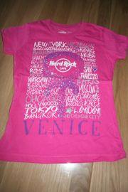 T-Shirt Gr 116