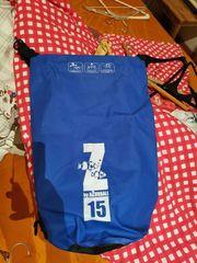 Dry Bag 5EUR