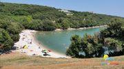 Kroatien - Villa Kevin Ferienhaus Apartments