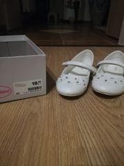 Ballerina Schuhe Größe 33-34