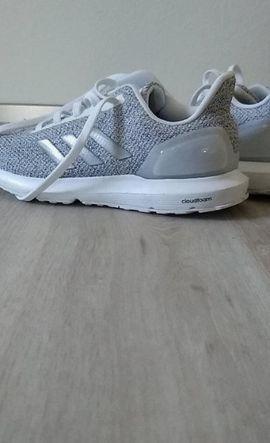 Bild 4 - adidas sneakers - Hagenbach