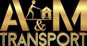 A M Transport