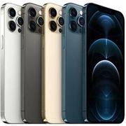 Online Shop Neueröffnung - Apple iPhone