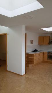 Privatverkauf - Wohnung in Bregenz Rieden