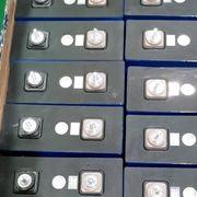 BMS Lifepo4 Batterie 280 AH
