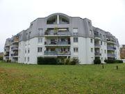 4 5 Zimmer-Wohnung in Wörth