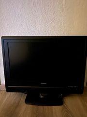TV Fernseher 66cm 26 Zoll