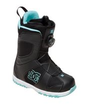 Snowboard Boots Damen