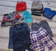 21 Teile Jungen Bekleidung