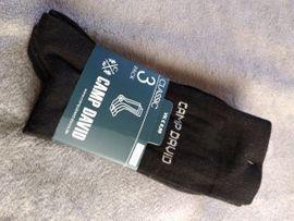 Neu OVP Socken von Camp: Kleinanzeigen aus Witzenhausen - Rubrik Sonstige Kleidung