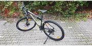 Mountainbike Merida Big Nine 100