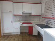 Behindertengerechte Küche Bosch-Ceranfeld Gaggenau Herd