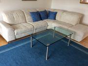 Couch Himolla Polstermöbel