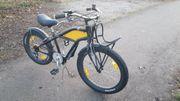 Wilde Kerle Bike 26 24