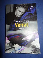 Verrat von Franz Cornelia inkl