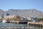 Ihre eigene Gruppenreise nach Südafrika