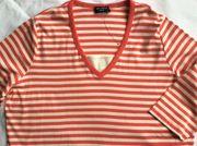 Shirt von Via Appia Gr