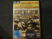 Iron Front Liberation 1944 - Gold
