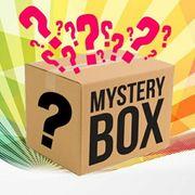 Mysterybox Deluxe