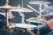 Band sucht Schlagzeuger