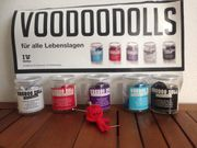 Voodoo Dools Voodoopuppen
