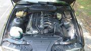 S50B30 M3 286ps komplett Motor
