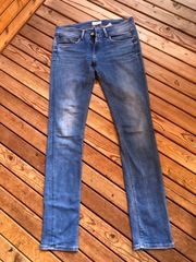 Pepe Jeans 29 34
