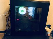 Gaming PC - 8x 3 70GHz