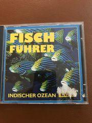 CD Fischführer