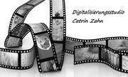 Digitalisierung Ihrer alten Videokassetten und