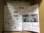 Trappsteg Ikea Einlage für Regal -