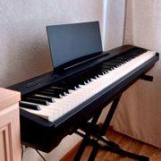 Digital-Piano Yamaha P-45