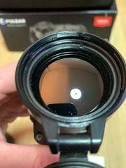 Pulsar Core FXQ50 Vorsatzgerät Wärmebild