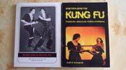 Rarität 2 Bände Wing Tsun