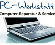 Computer Laptop Notebook Reparatur Pc