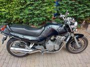 GSX 1100 G GV74A EZ