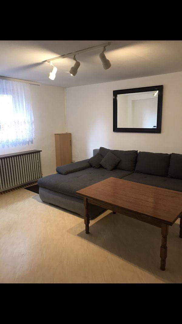 Einliger Wohnung