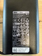 Dell Netzteil 65 Watt