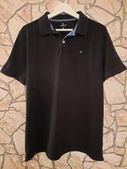 Tom Tailor Herren Poloshirt Gr