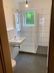 Schöne 3-Zimmer-Wohnung in Woltmershausen mit
