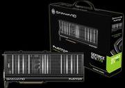 Gainward GeForce GTX 770 Serie