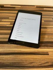 iPad mini 1 Generation 32GB