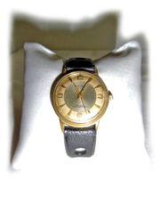 Seltene Ankra Sport Armbanduhr