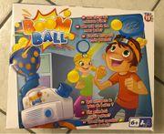 Boom Ball Kinderspiel