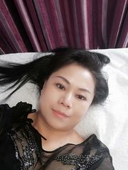 BAld wieder offen Chinesische Massage
