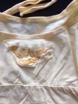 Schönes Top von Authentic Style: Kleinanzeigen aus Halle Böllberg - Rubrik Damenbekleidung