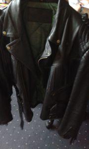 Motorrad Kleidung polo 58