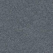 RESTPOSTEN Touch Tones 102 Teppichfliesen