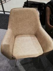 Stühle Sessel für z B